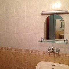 Hotel Diveda Свети Влас ванная фото 3