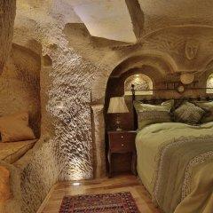 Golden Cave Suites 5* Номер Делюкс с различными типами кроватей фото 7