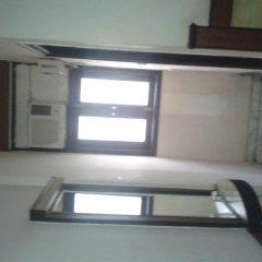 Hotel Anchal DX удобства в номере
