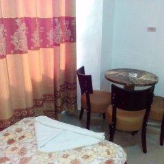 Отель Amman Palace Hotel Иордания, Амман - отзывы, цены и фото номеров - забронировать отель Amman Palace Hotel онлайн в номере