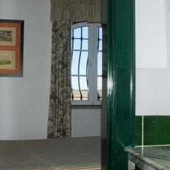 Отель Herdade da Samarra ванная фото 2