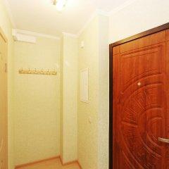 Апартаменты Apart Lux Калошин переулок Апартаменты с разными типами кроватей фото 11