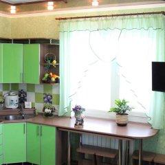 Гостиница Люкс в Алексеевке отзывы, цены и фото номеров - забронировать гостиницу Люкс онлайн Алексеевка в номере фото 2