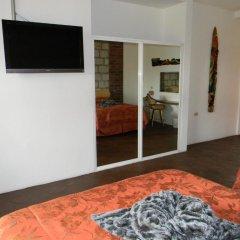 Hotel La Casa de Nery 3* Стандартный номер фото 2