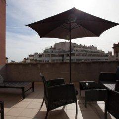 Отель Medicis Испания, Барселона - 8 отзывов об отеле, цены и фото номеров - забронировать отель Medicis онлайн фото 2