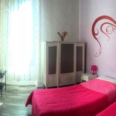 Отель Dany House Стандартный номер с различными типами кроватей фото 4