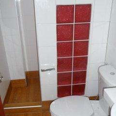 Отель Room For You 3* Стандартный номер фото 6