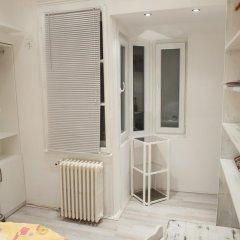 Отель A&L Apartment Сербия, Белград - отзывы, цены и фото номеров - забронировать отель A&L Apartment онлайн удобства в номере