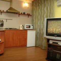 Апартаменты Apartments Dnepropetrovsk Center Апартаменты фото 7