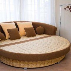 Апартаменты White House Улучшенные апартаменты разные типы кроватей фото 11