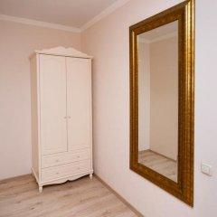 Гостевой дом Dasn Hall 4* Стандартный номер с различными типами кроватей фото 12