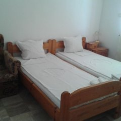 Отель Guest House Lilia Свети Влас комната для гостей фото 4