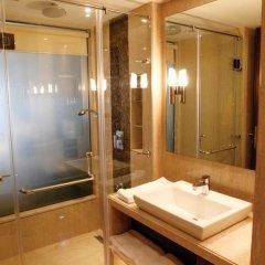 Hotel Vrisa 4* Номер Делюкс с различными типами кроватей фото 7