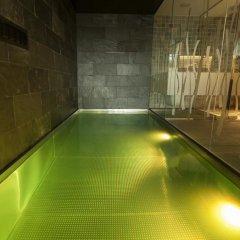 Отель Mas Tapiolas Suites Natura 4* Люкс с различными типами кроватей фото 23