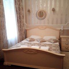Мини-Отель Рандеву удобства в номере