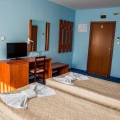 Bariakov Hotel 3* Номер Делюкс фото 34