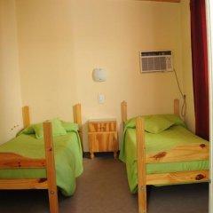 Hotel Turis Сан-Рафаэль детские мероприятия фото 2