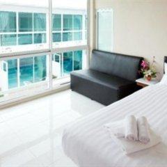Отель Pool Villa Donmueang 3* Люкс фото 6