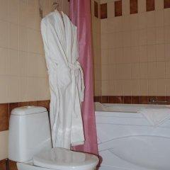 Бизнес-отель Нептун 3* Полулюкс с двуспальной кроватью фото 5