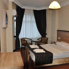 Kayra Hotel Турция, Корлу - отзывы, цены и фото номеров - забронировать отель Kayra Hotel онлайн комната для гостей фото 5