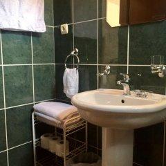 Апартаменты Studio Apartmani Kuljace ванная