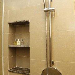 Отель Grandis Hotels and Resorts 4* Улучшенный номер с различными типами кроватей фото 9
