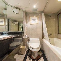 Grand China Hotel 4* Люкс с различными типами кроватей фото 2