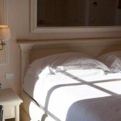 Отель Granduomo Charming Accomodation 3* Улучшенные апартаменты фото 3