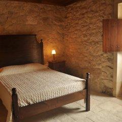 Отель Paco da Ega комната для гостей фото 3