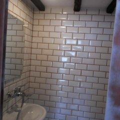 Отель Bio-Magi Banite ApartHotel Болгария, Чепеларе - отзывы, цены и фото номеров - забронировать отель Bio-Magi Banite ApartHotel онлайн ванная