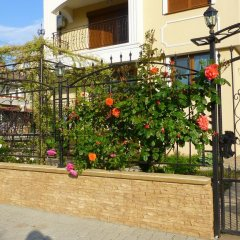 Апартаменты Apartments in Elitonia 5 Равда фото 3
