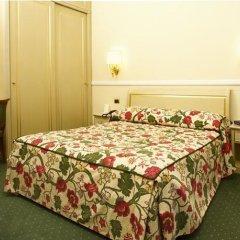 Hotel Romana Residence 4* Стандартный номер с различными типами кроватей фото 28