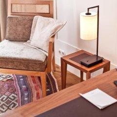Louis Hotel 4* Улучшенный номер с различными типами кроватей фото 5