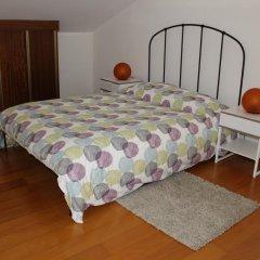 Апартаменты Palace Studio комната для гостей фото 3
