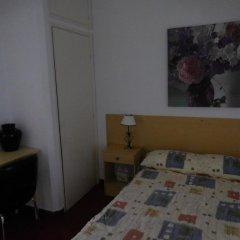 Отель Guesthouse Sarita комната для гостей фото 4