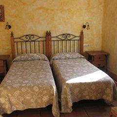 Отель Igeldo Орио комната для гостей фото 2