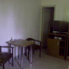 Отель Antarayin Ереван удобства в номере фото 2