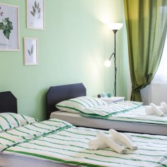 Mini-Hotel Sonberry Izhevsk Ижевск удобства в номере