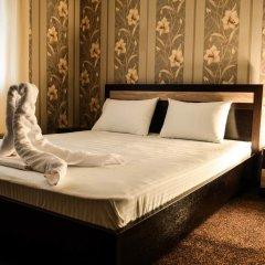 Мини-отель Рандеву Улучшенный номер с различными типами кроватей фото 5
