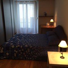 Апартаменты SoLoMoKi Apartments комната для гостей фото 3