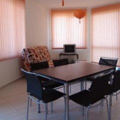 Отель Sunny Beauty Aparthotel Солнечный берег помещение для мероприятий