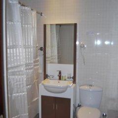 Sharjah International Airport Hotel 2* Стандартный номер с различными типами кроватей фото 2