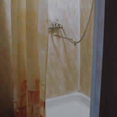 Отель Randevu Inn Номер категории Эконом фото 11