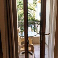 Hotel Lucic 3* Стандартный номер фото 8