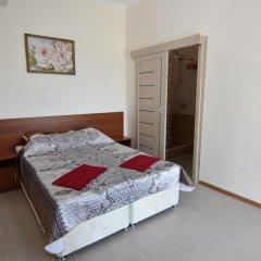 Гостиница Guest house na Kollektivnoi 121 комната для гостей фото 4