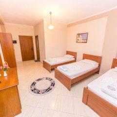 Hotel Bahamas 4* Люкс с различными типами кроватей фото 11