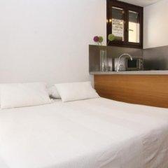 Отель Bcn2stay Apartments Испания, Барселона - отзывы, цены и фото номеров - забронировать отель Bcn2stay Apartments онлайн комната для гостей фото 4