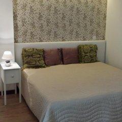 Отель 301 By Porto D'epoca комната для гостей фото 4