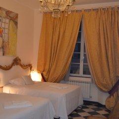 Отель Morali Palace 3* Номер категории Премиум с различными типами кроватей фото 4