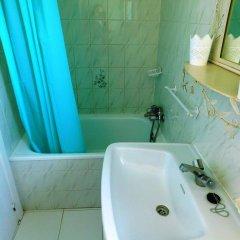 Отель Villa Mallorca ванная фото 2